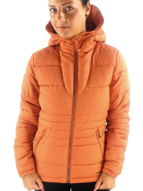mens quilted jackets orange>>red barbour jacket mens : red barbour quilted jacket - Adamdwight.com