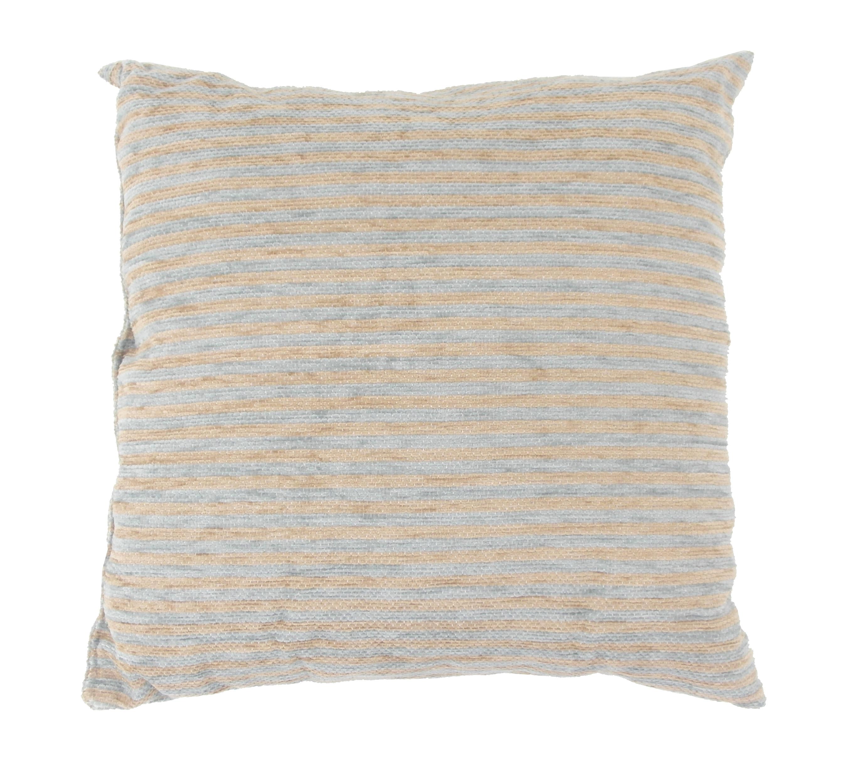 dekokissen sofakissen kissen inkl f llung 40x40 strukturiert erdt ne ebay. Black Bedroom Furniture Sets. Home Design Ideas