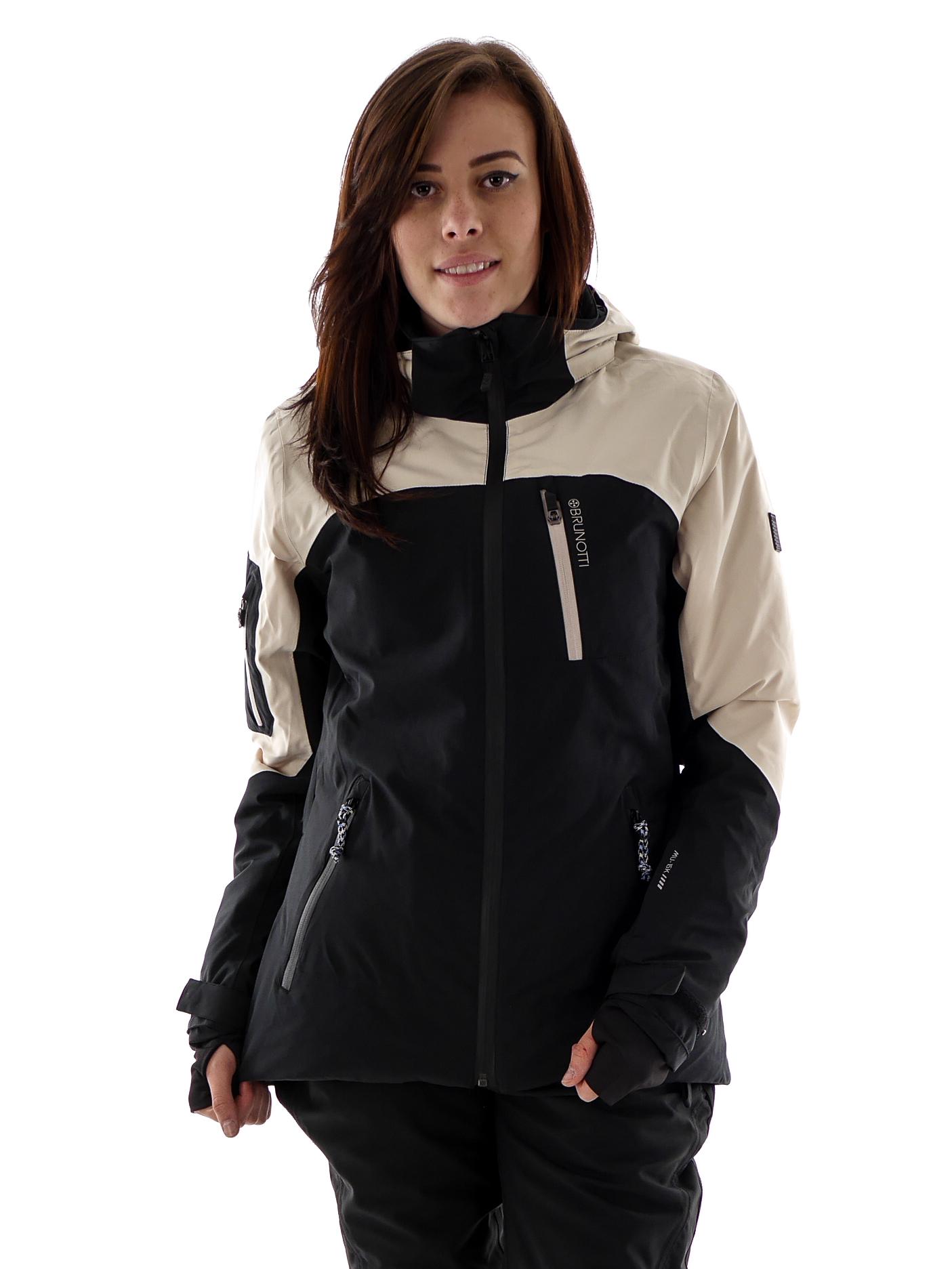 Snowboardjacken für jedermann zu günstigen Preisen im limango Outlet Shop. Bis % ggü. UVP auf alle Snowboardjacken! Damen () Herren () Wohnen (0) Trachten (16) um eine Snowboardjacke günstig zu ordern.