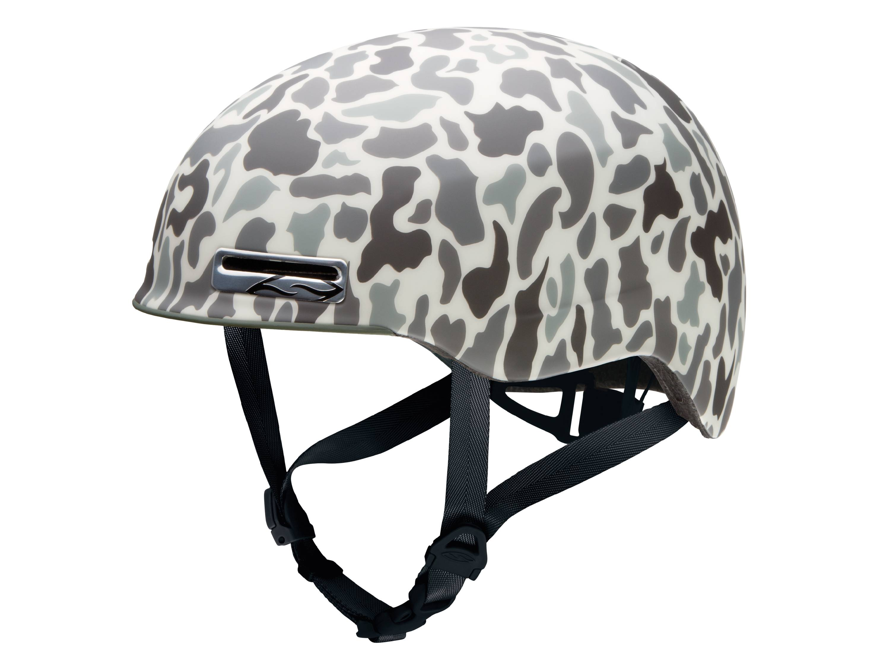 smith helmets fahrradhelm maze beige camouflage leicht x static gurt ebay. Black Bedroom Furniture Sets. Home Design Ideas
