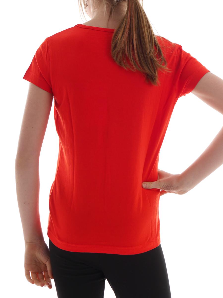 Brunotti M/ädchen T-Shirt Bima