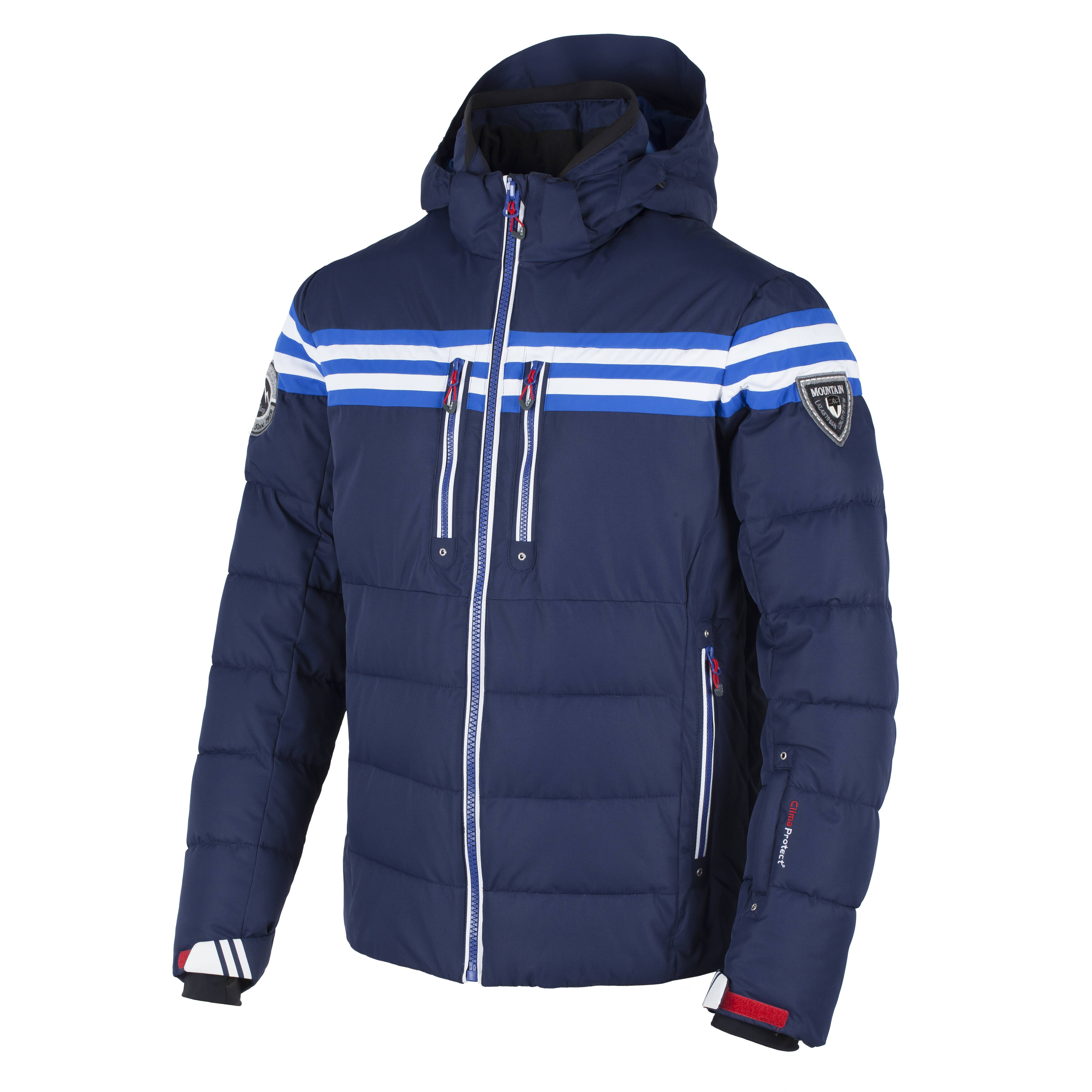 Shop for Men's Snow Jackets at REI - FREE SHIPPING With $50 minimum purchase. Top quality, great selection and expert advice you can trust. % Satisfaction Guarantee.