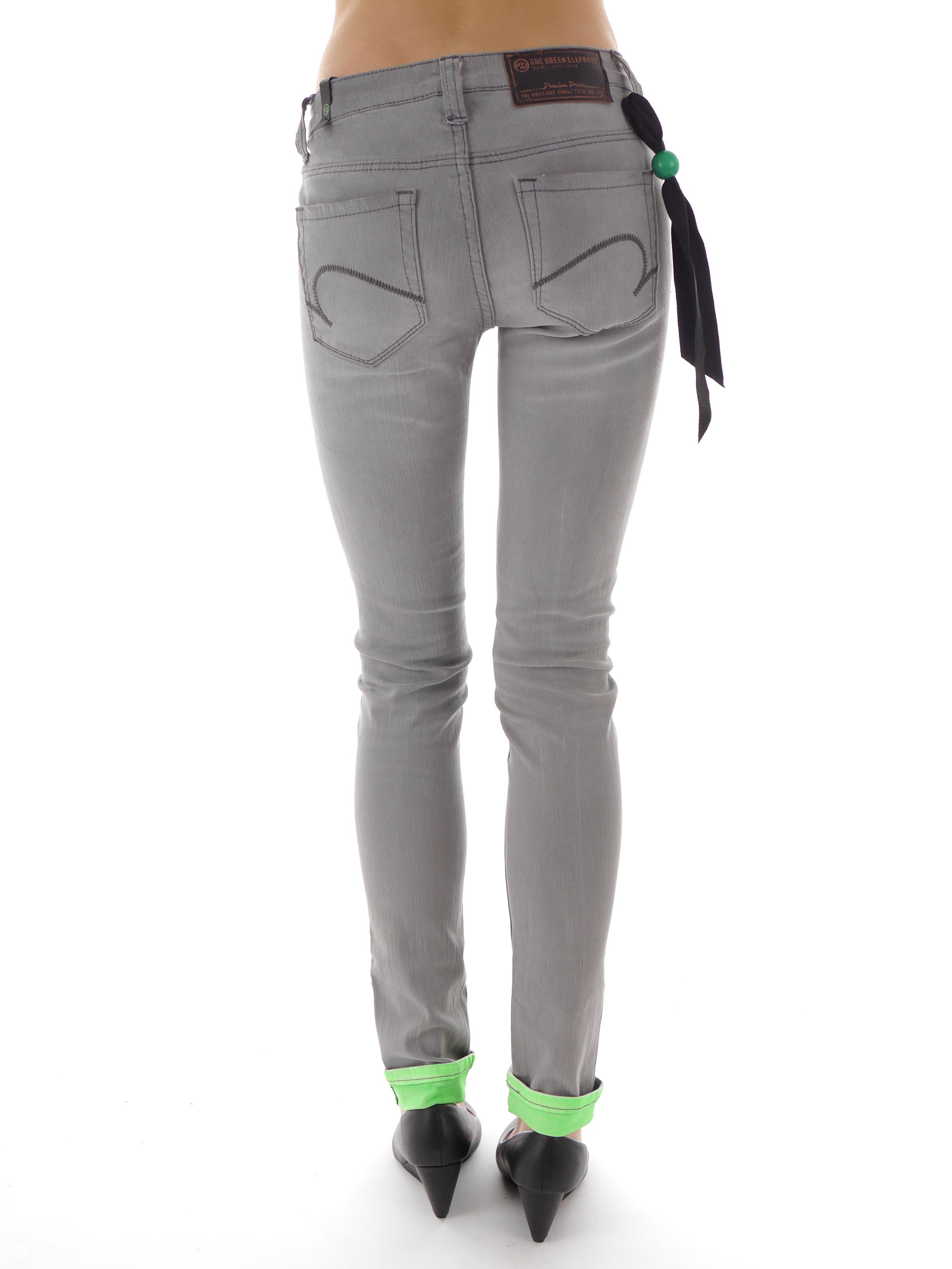 one green elephant jeans herren pics photos one green. Black Bedroom Furniture Sets. Home Design Ideas