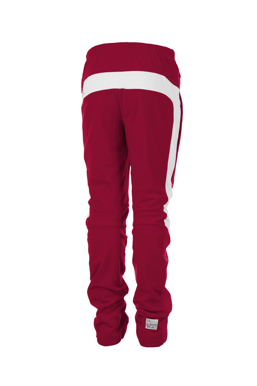 dfd6f73ba9 Maloja cross-country trousers functional pant multi sport pants LaneU. Pink  soft shell