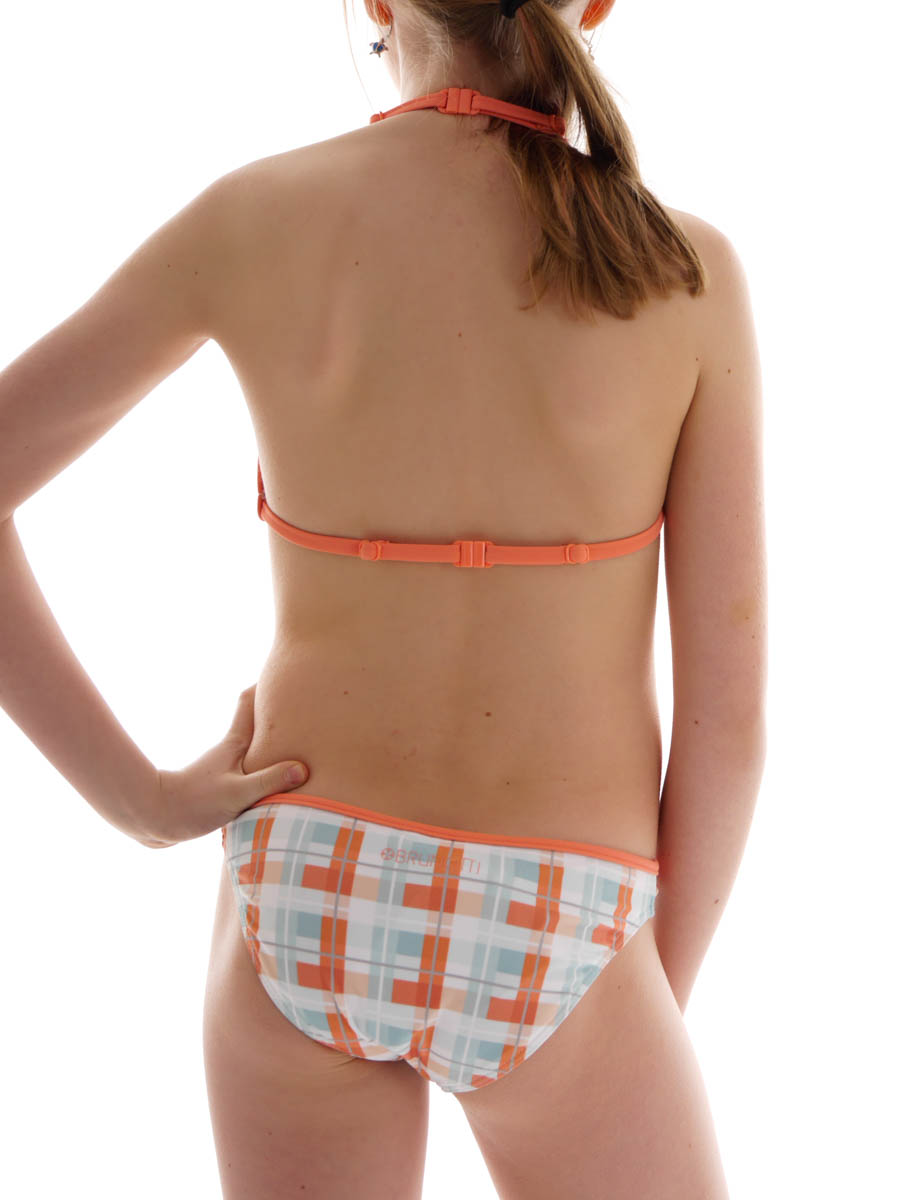 Brunotti Damen Macua Bikini