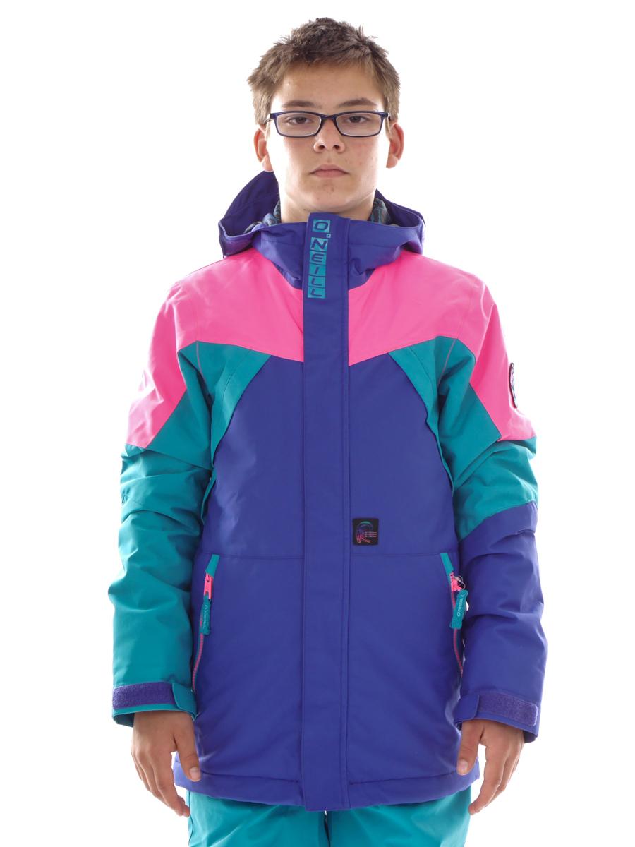 Reunion Ski Snowboard Jacket   Winter ❄️   Snowboard
