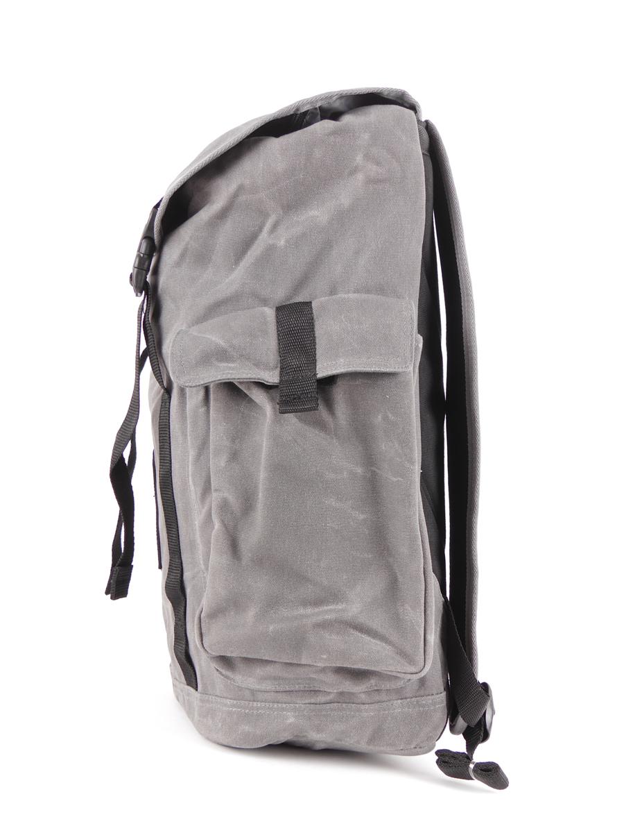 vans rucksack backpack tasche grau of the wall clip. Black Bedroom Furniture Sets. Home Design Ideas