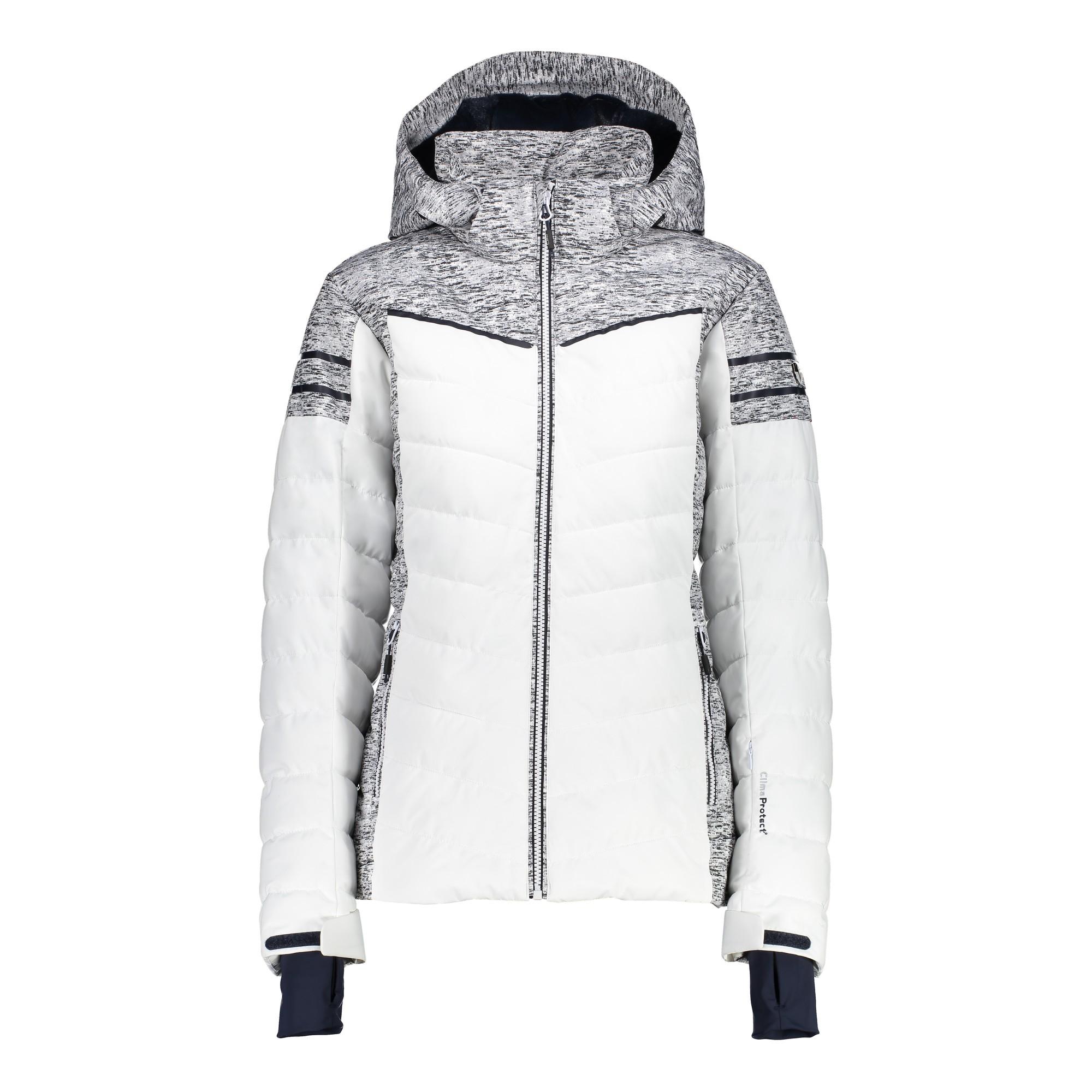 CMP Herren Thinsulate Twill 5000 Skijacke Jacke