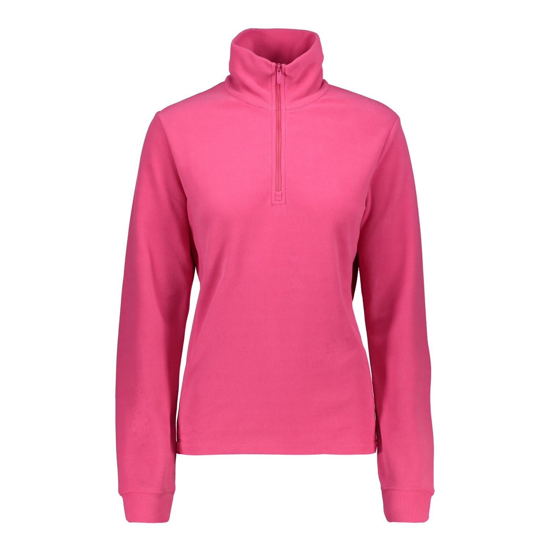 3E12476 97BE Damen Funktions-Shirt UVP 49,95€ CMP WOMAN SWEAT