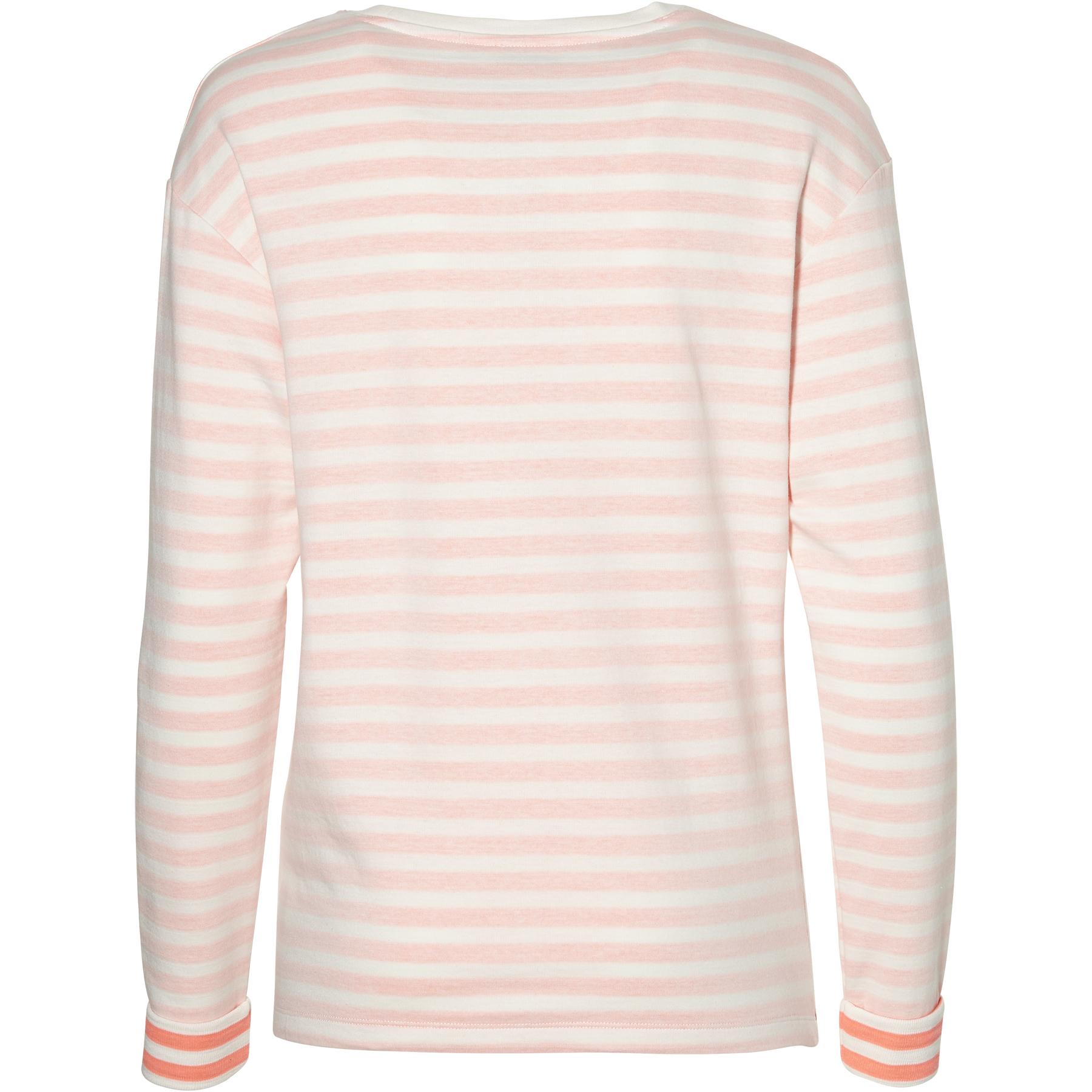 ONeill Damen Lw Essentials Logo Crew Sweatshirts