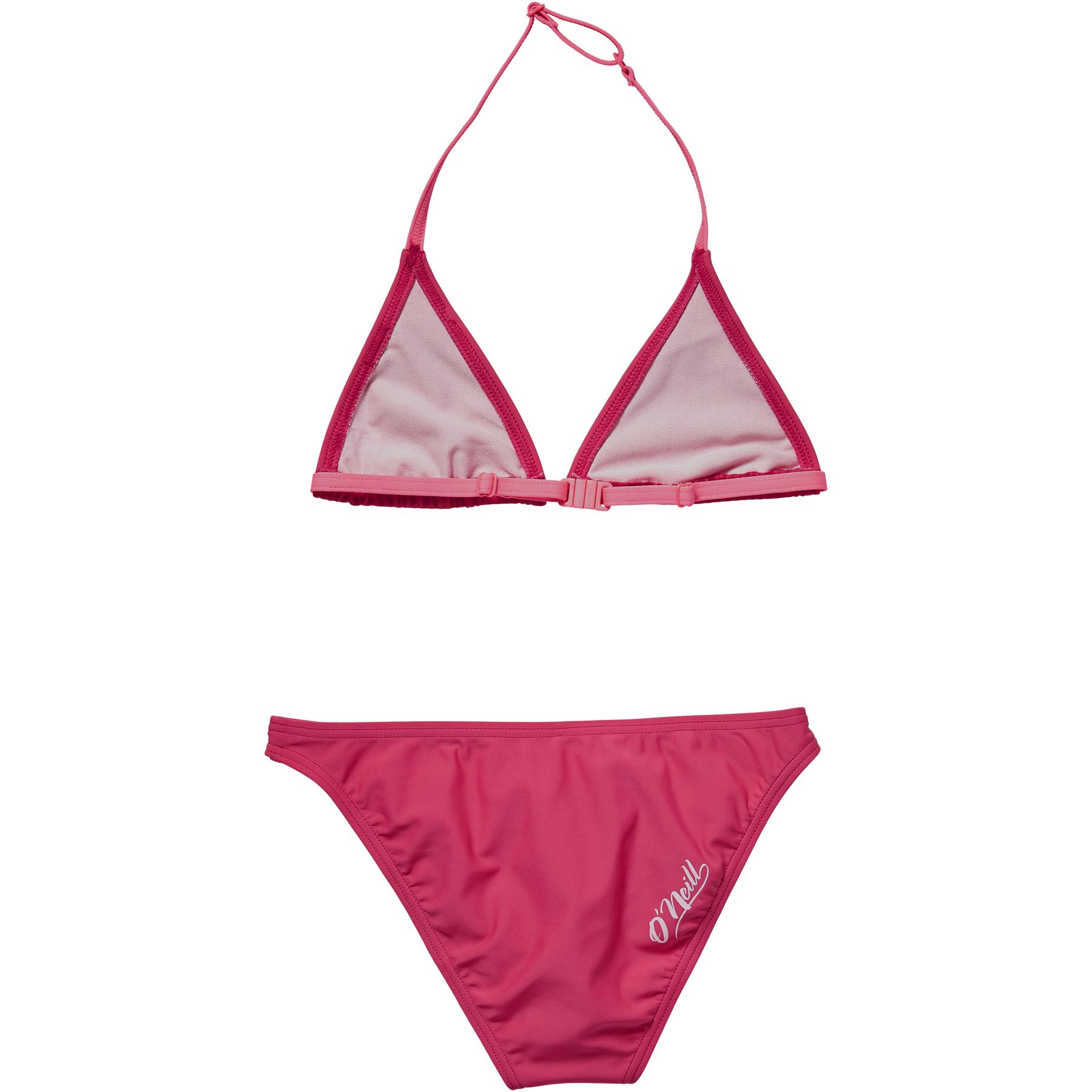 ONeill Structure Triangle Bikinis Bikini Fille