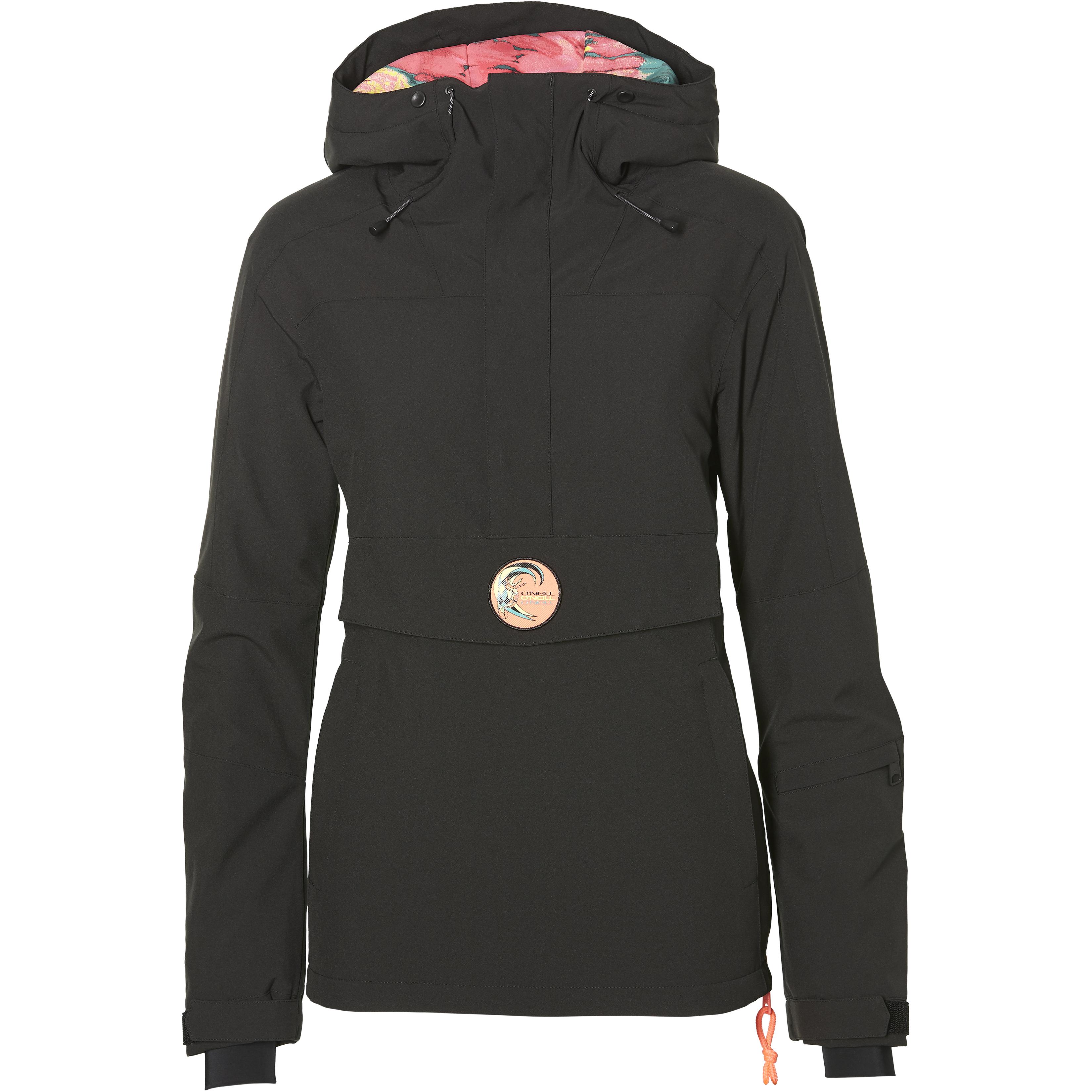 O Neill Jacke Größe M Outdoorwear Wie Neu Oneill FüR Schnellen Versand Jacken & Mäntel