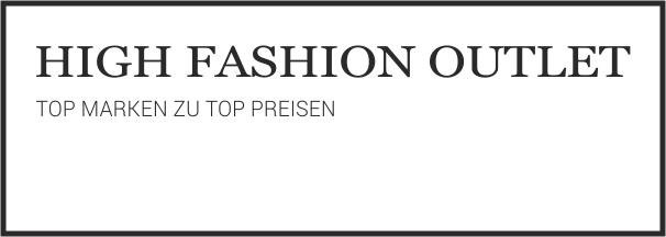 High-Fashion-Outlet-Shop
