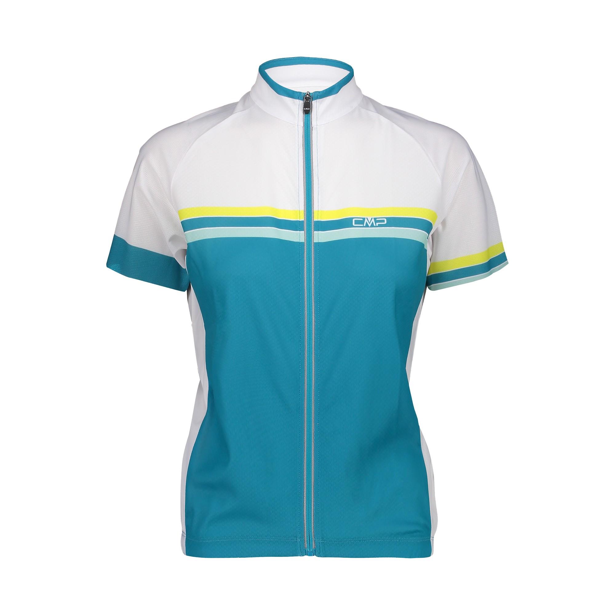 """Jollify ® transpirable mountainbike t-shirt/"""" 27,5 pulgadas /""""jersey camisa camiseta"""