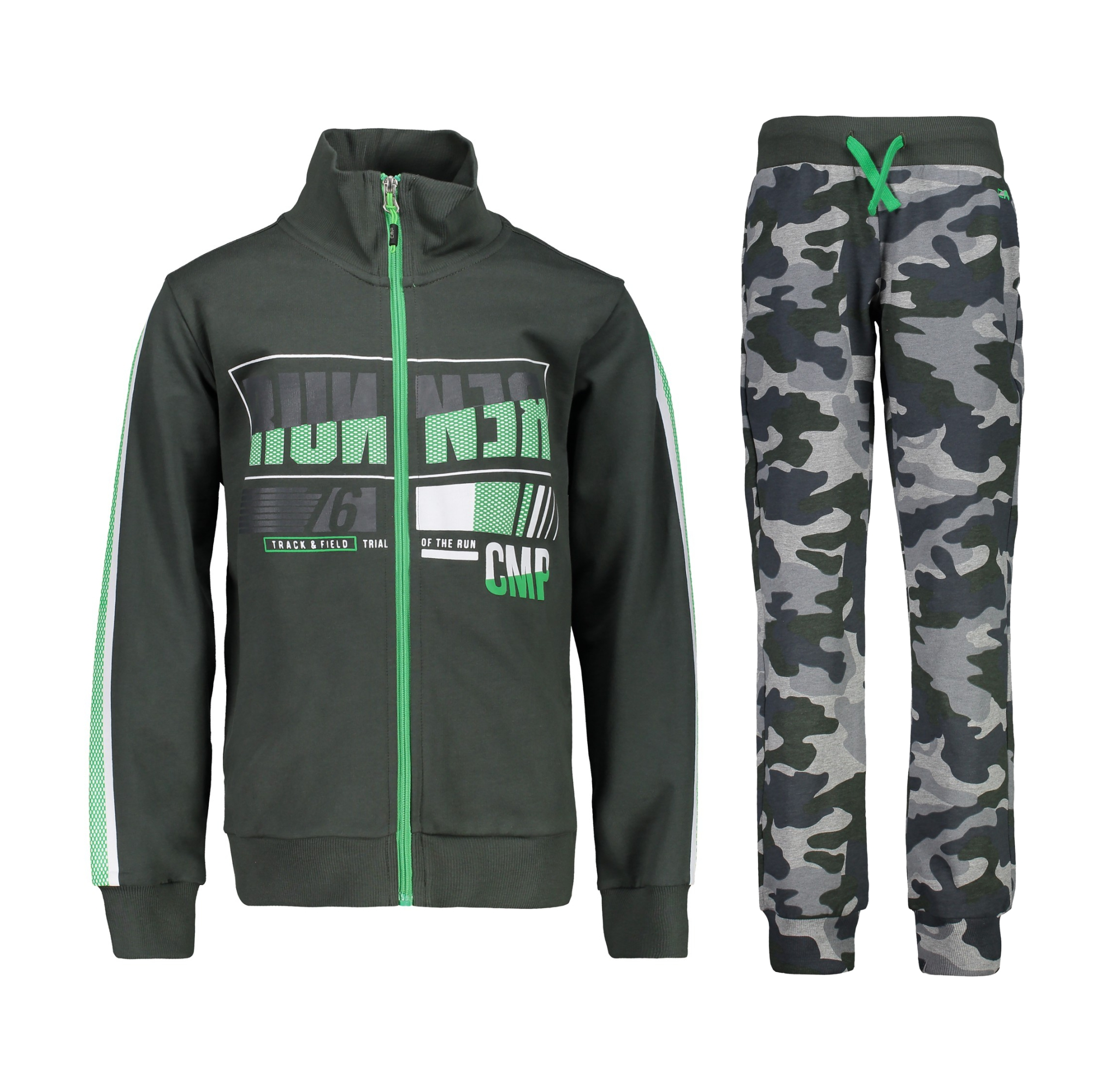 Khaki Green Tracksuit Womens,Green Adidas Tracksuit Toddler,A M Green Training Suit Size S XXXL