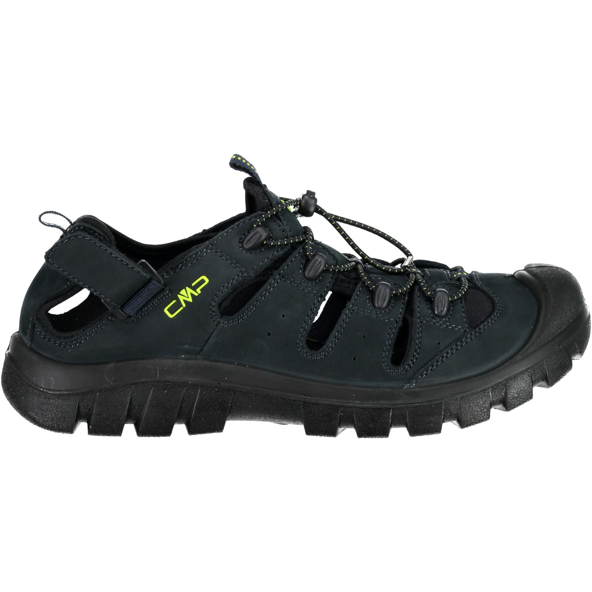 CMP Herren Sandale Avior Hiking 39Q9657