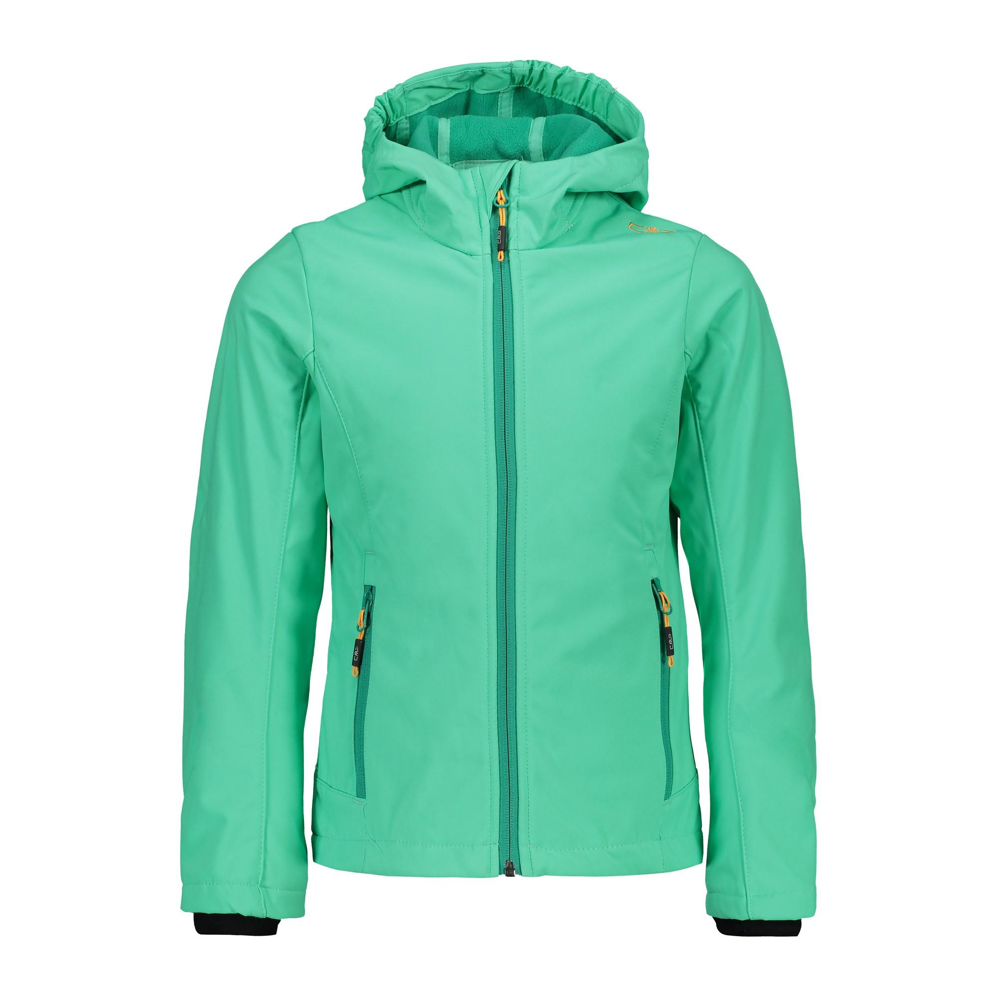 CMP Girls Softshelljacke 3a29385n Jacket